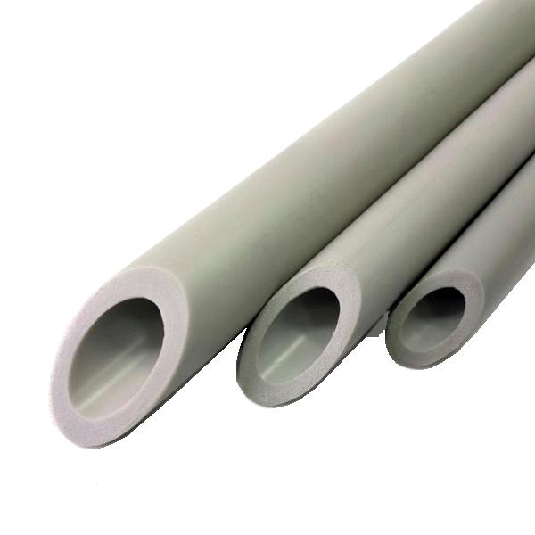 На рулонными мастике гидроизоляция пола битуминоль материалами