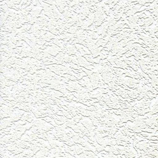 Штукатурка под бетон купить леруа мерлен теплоизоляционные бетоны виды