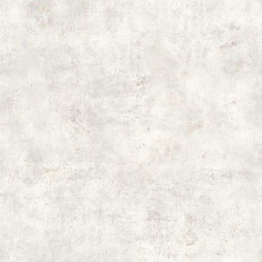 Бетон леруа мерлен купить георешетка с бетоном