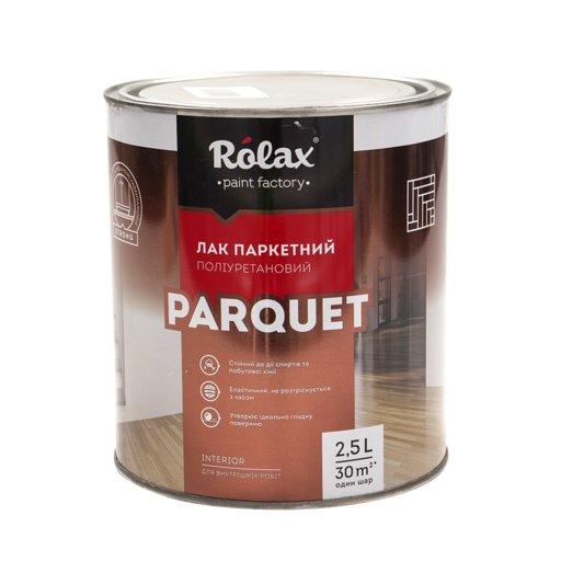 Купить полиуретановый лак для бетона в леруа мерлен бетон заводы москвы