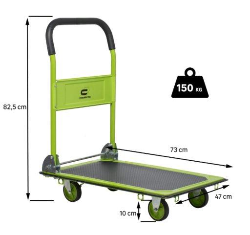 Мебельный транспортер в леруа элеватор дон цена