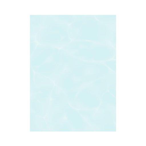 7dc9d5fa8f2e44 Плитка настінна АКВАРІУМ БІРЮЗОВА ВЕРХ 20х30 см, 1,44 м.кв. – купити ...