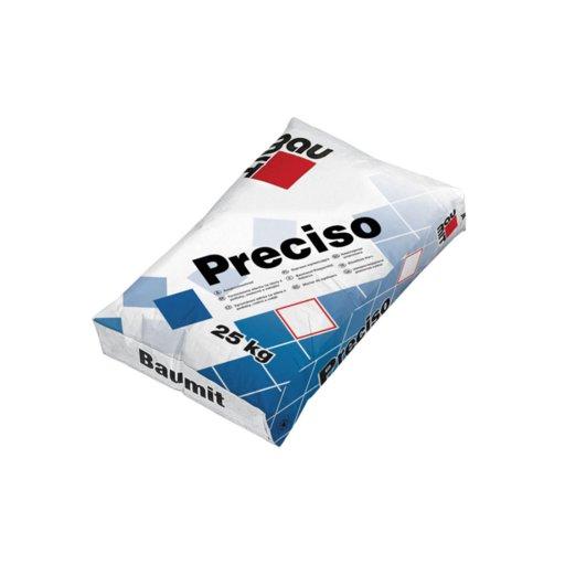 Ремонтная смесь для бетона купить в леруа мерлен состав процесса укладки бетонной смеси