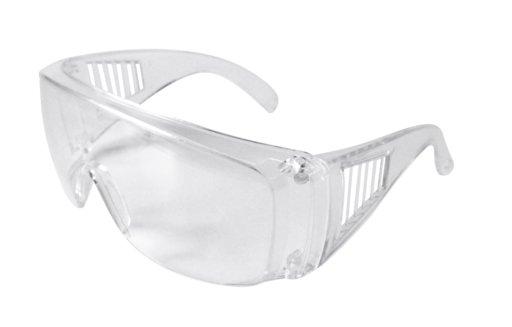 Окуляри захисні КРАЩА ЦІНА КРАЩА ЦІНА – купити в Leroy Merlin  33840d677feb2