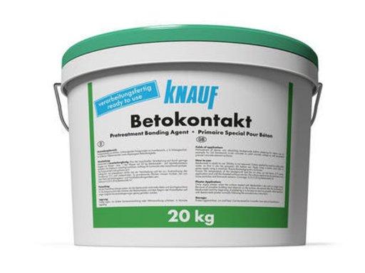 Купить бетон контакт кнауф реферат виды бетона
