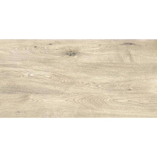 Плитка для пола Alpina Wood бежевая 30,7х60,7 см, 1,49 м.кв.