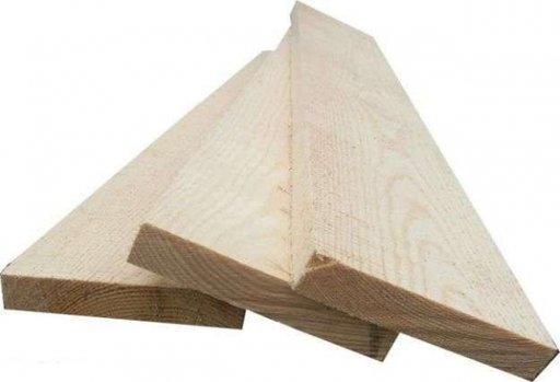 Какую выбрать древесину для пола — мягкую или твердую