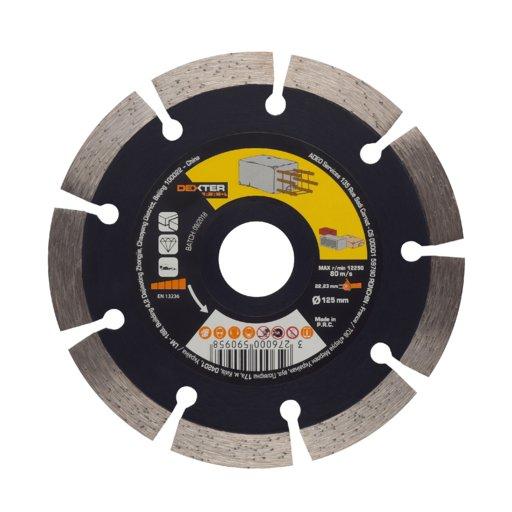 Купить диск 125 мм по бетону бетон гарант плюс