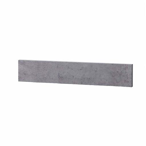 Фасады под бетон купить ячеистые бетоны гост