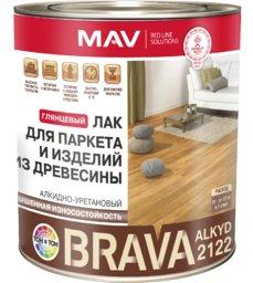 купить полиуретановый лак для бетона в леруа мерлен