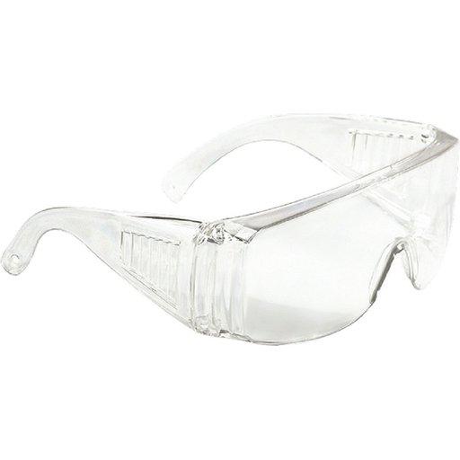 Окуляри захисні прозорі КРАЩА ЦІНА – купить в Leroy Merlin  0f3cc2aa622ec