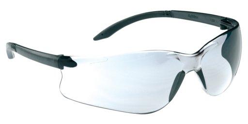 Окуляри захисні КРАЩА ЦІНА прозорі – купити в Leroy Merlin  ef9dd02f8353a