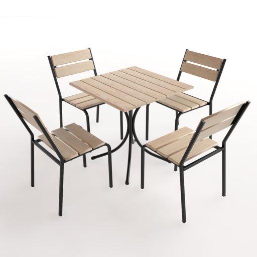 комплекты мебели купить в интернет магазине леруа мерлен