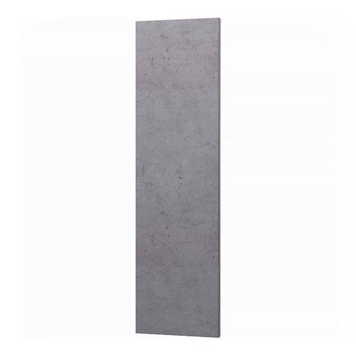 купить бетон в леруа